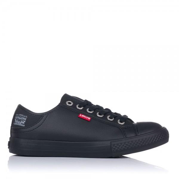 Zapatilla basket Mujer Levi´s 222984-60