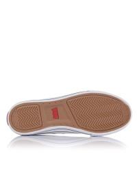 Zapatilla cordones basket Levi´s 223001-50