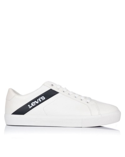 Zapatillas cordones Hombre Levi´s 232337-51