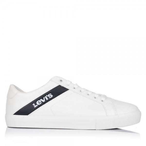 Zapatillas cordones Levi´s 232337-51