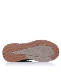 Zapato benago treno Skechers 66204 CDB
