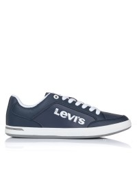 Deportivo levis Levi´s 223701