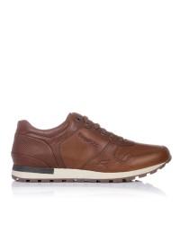 Zapatillas sport piel Kangaroos 5590-13