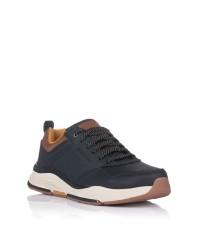 Zapato benago treno Hombre Skechers 66204 BLK
