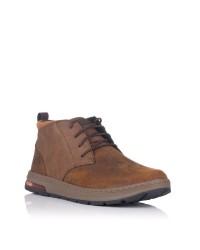 Bota evenston Hombre Skechers 210141 CDB