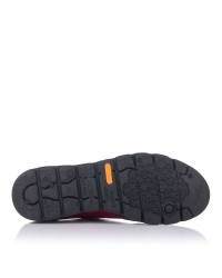 Zapato sport piel Fluchos F0354