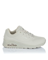Zapatilla uno stand on air Mujer Skechers 73690 OFWT