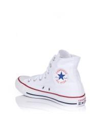 Bota all star Converse M7650C