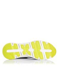 Zapatilla arch fit effortless Skechers 149411 BKMT