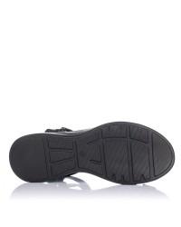 Sandalia plana sport Xti 44123