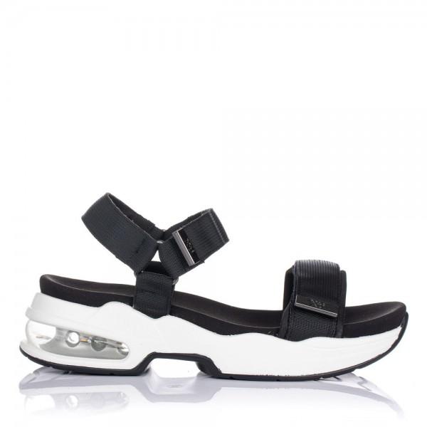 Sandalia plataforma sport Xti 42640