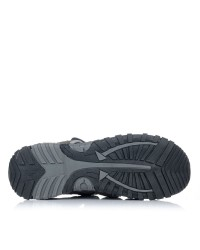 Sandalia deportiva velcro Gomez A1105