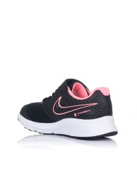 Zapatilla velcro star Nike AT1801