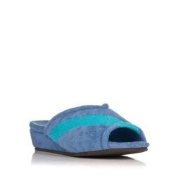 Zapatillas de casa mujer