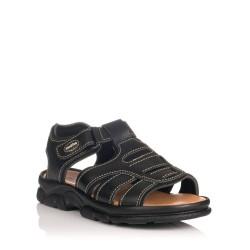 Sandalias hombre
