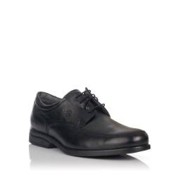 Calzado profesional hombre