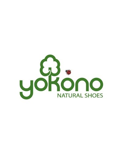 yokono sandalias